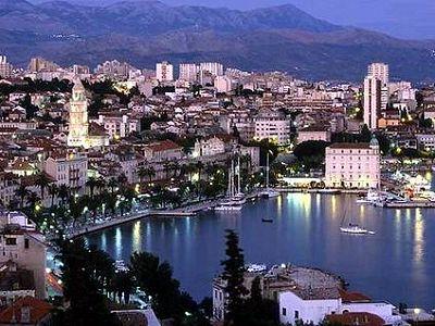 http://hrvatskifokus-2021.ga/wp-content/uploads/2015/12/aci-marina-split_0002_v.jpg